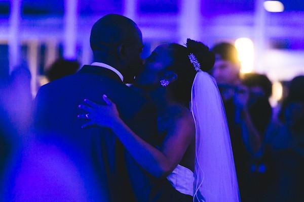 New-Orleans-City-Park-Wedding-32