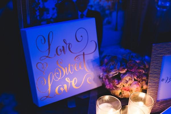New-Orleans-City-Park-Wedding-39