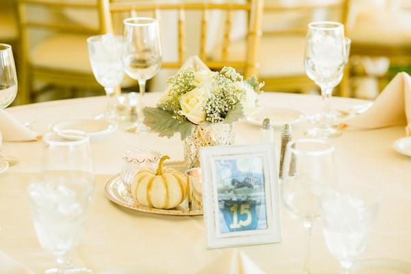 New York Country Club Wedding-15