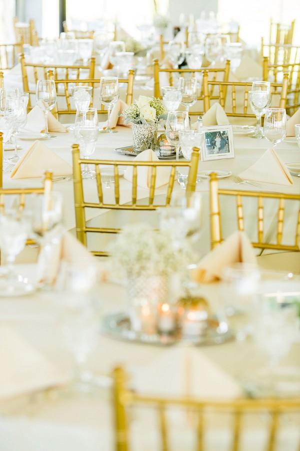 New York Country Club Wedding-16
