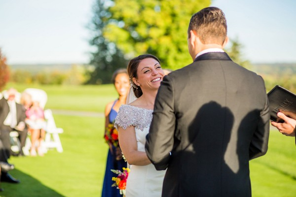 New York Country Club Wedding-21