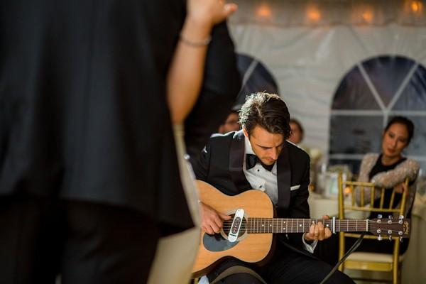New York Country Club Wedding-26