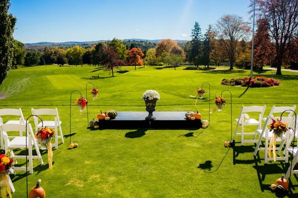 New York Country Club Wedding-3