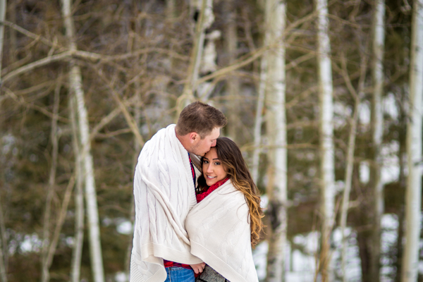 Snowy-Colorado-Mountain-Engagement-11