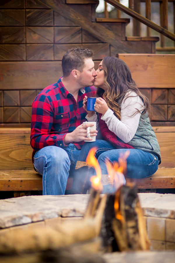 Snowy-Colorado-Mountain-Engagement-14