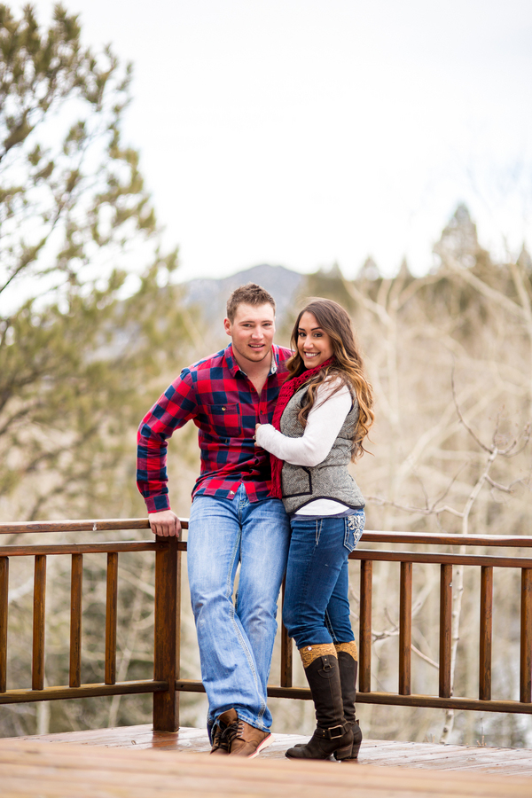 Snowy-Colorado-Mountain-Engagement-15