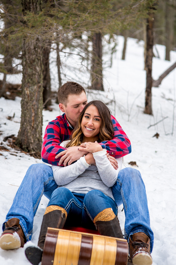 Snowy-Colorado-Mountain-Engagement-16
