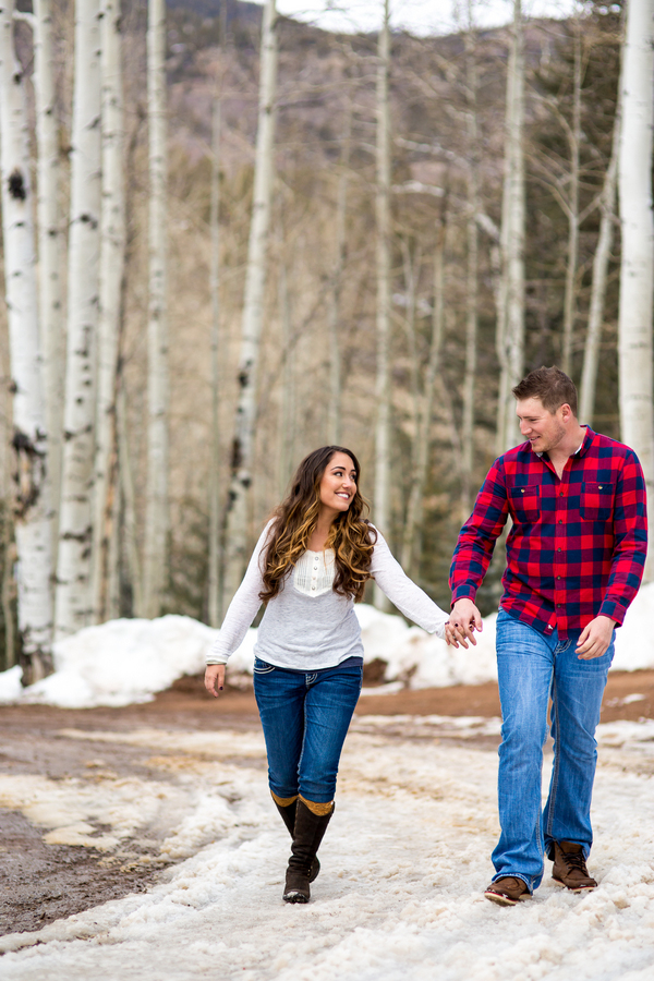 Snowy-Colorado-Mountain-Engagement-3