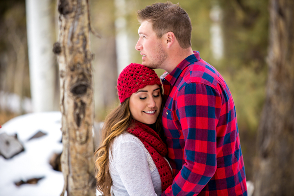 Snowy-Colorado-Mountain-Engagement-5