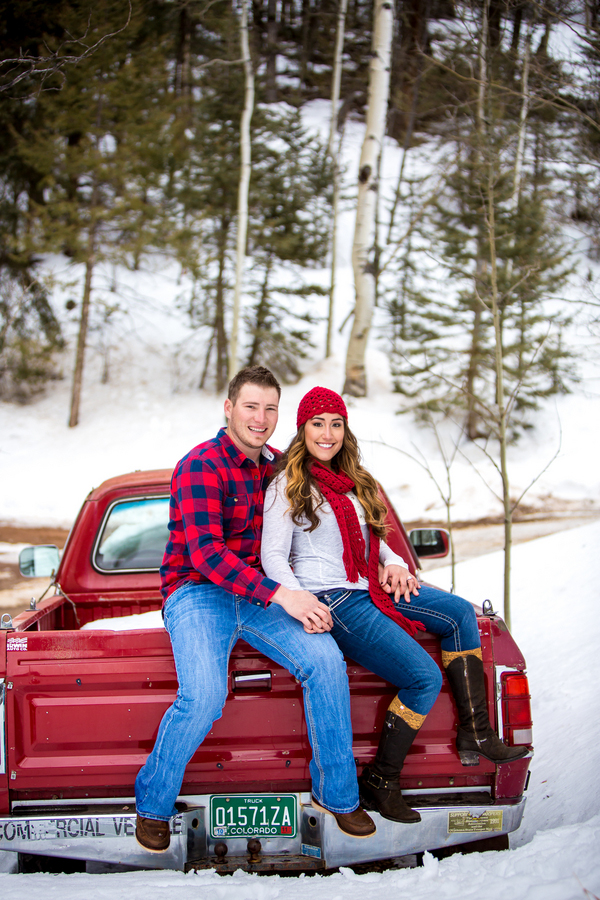 Snowy-Colorado-Mountain-Engagement-6