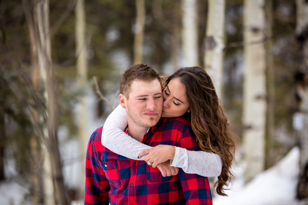 Snowy-Colorado-Mountain-Engagement-8