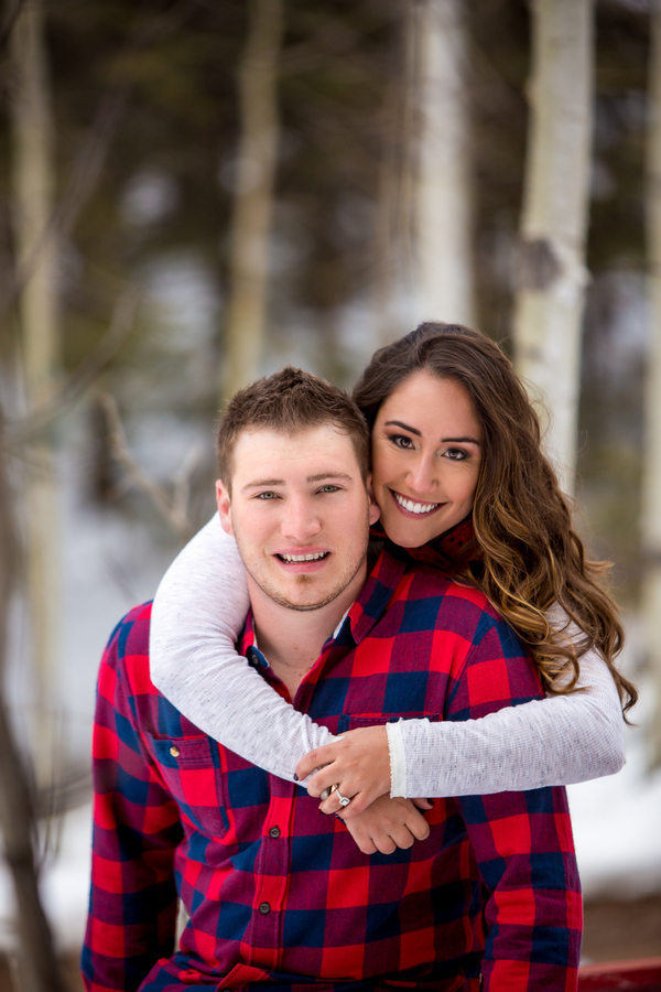 Snowy-Colorado-Mountain-Engagement-7
