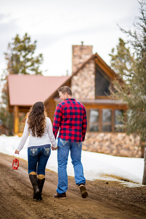 Snowy-Colorado-Mountain-Engagement-9