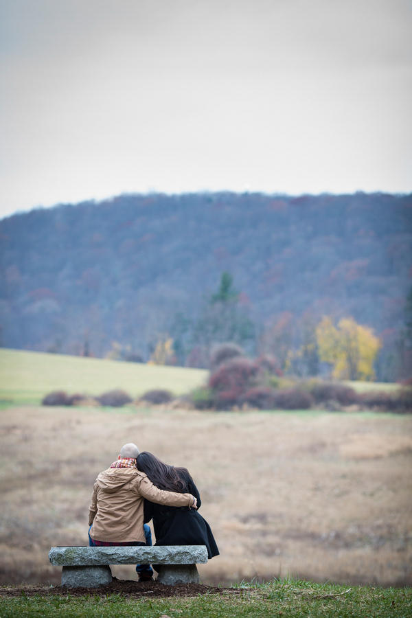 fall-new-york-engagement-session-10