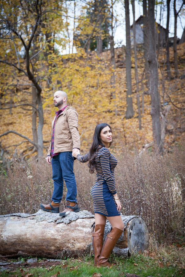 fall-new-york-engagement-session-11