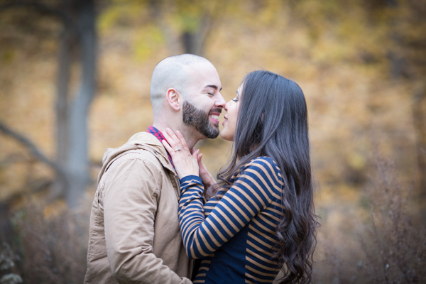 fall-new-york-engagement-session-4