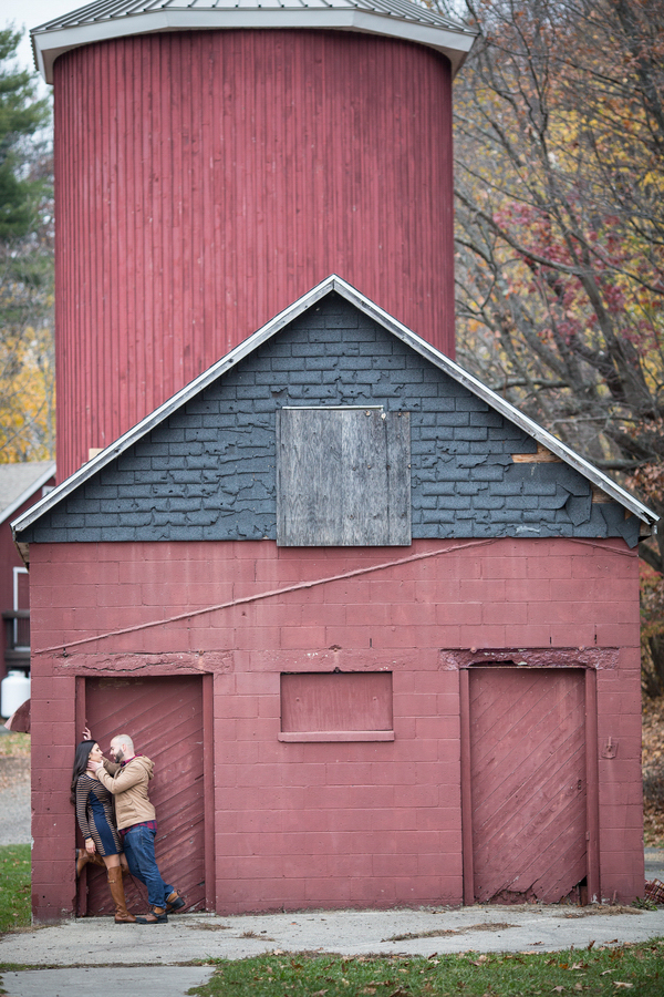 fall-new-york-engagement-session-5