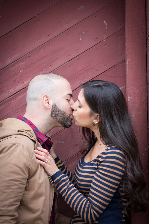fall-new-york-engagement-session-7