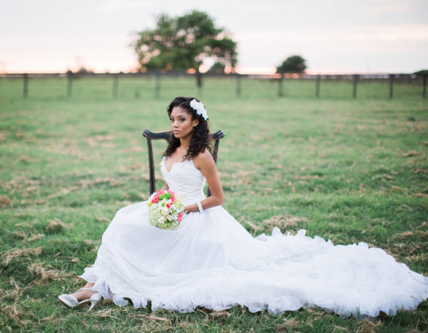 west-12-ranch-studio-styled-shoot-13