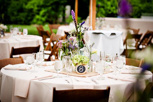 Barn Real Wedding_-11