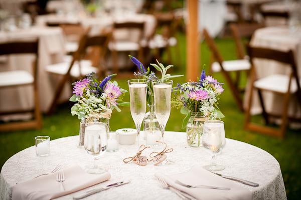 Barn Real Wedding_-13