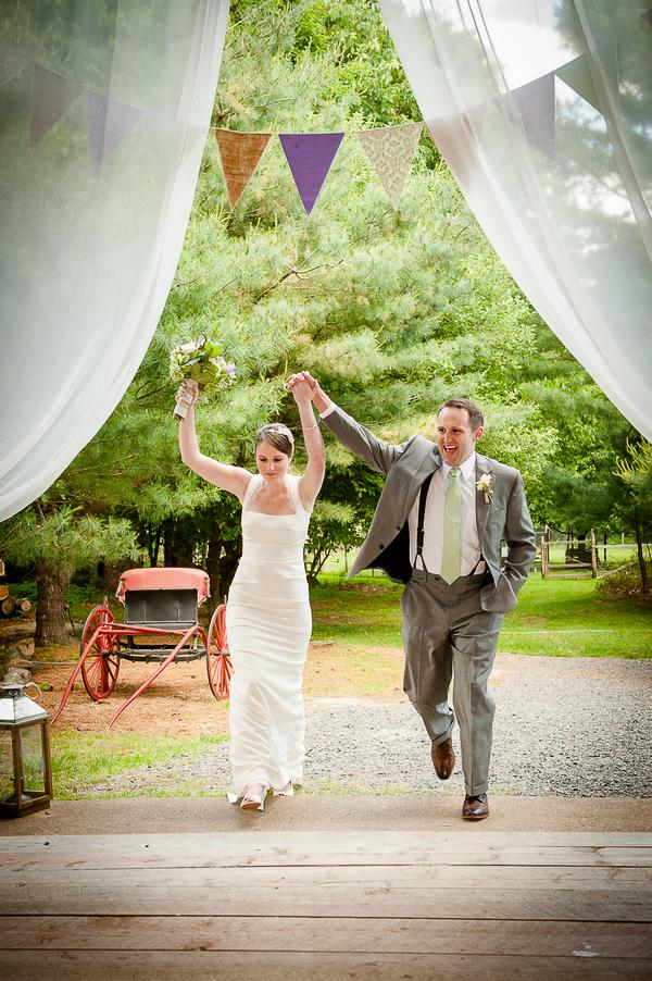 Barn Real Wedding_-14