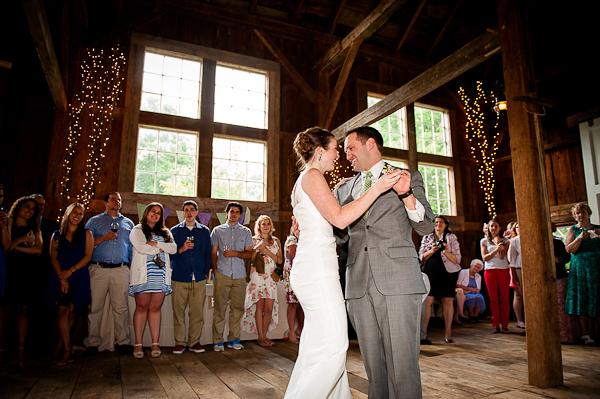 Barn Real Wedding_-15