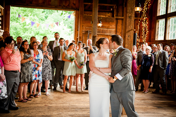 Barn Real Wedding_-16