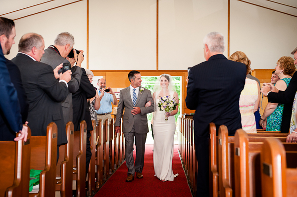 Barn Real Wedding_-2