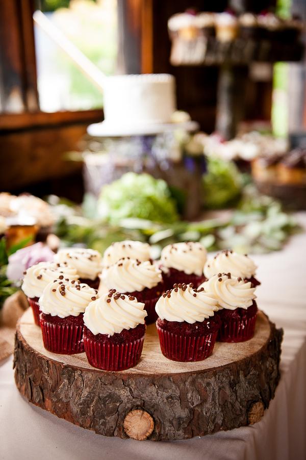 Barn Real Wedding_-20