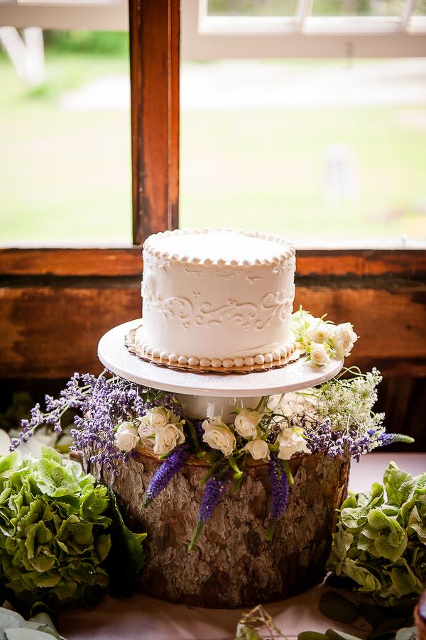 Barn Real Wedding_-21