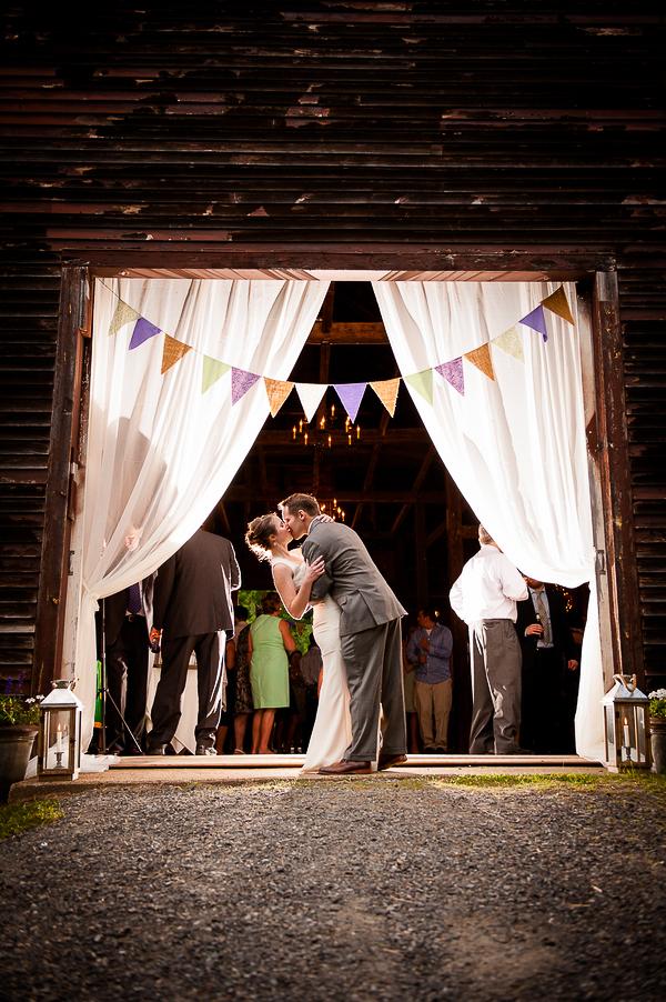 Barn Real Wedding_-23