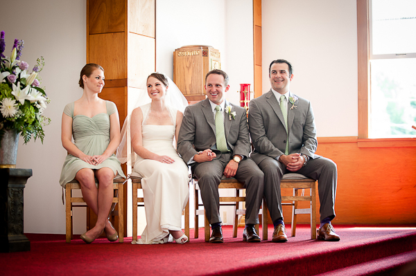 Barn Real Wedding_-3