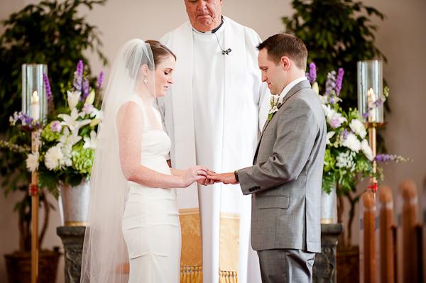 Barn Real Wedding_-4
