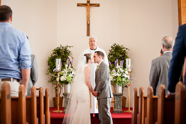 Barn Real Wedding_-5
