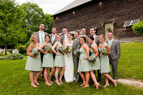 Barn Real Wedding_-6