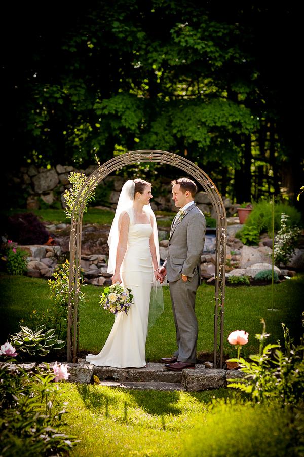 Barn Real Wedding_-7