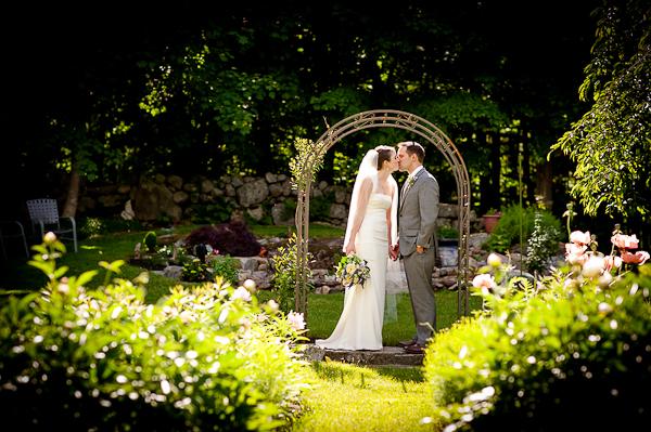Barn Real Wedding_-8