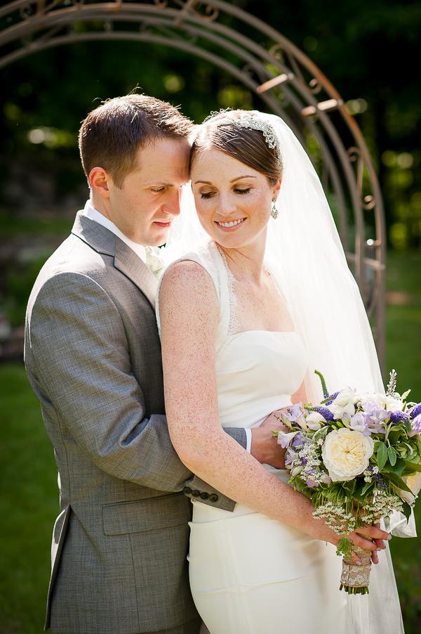 Barn Real Wedding_-9