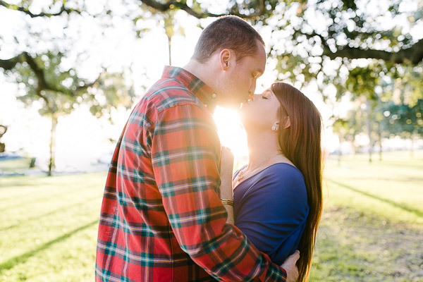 Downtown Charleston Engagement Portraits_-11