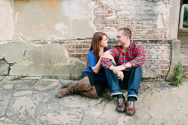 Downtown Charleston Engagement Portraits_-5