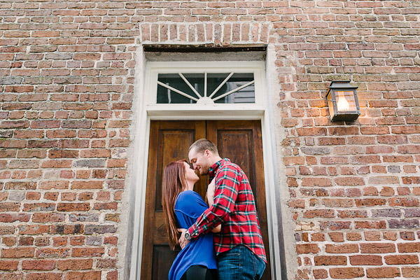Downtown Charleston Engagement Portraits_-8