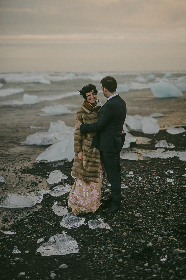 Iceland Real Wedding_-8