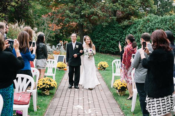 New Jersey Fall Wedding-10