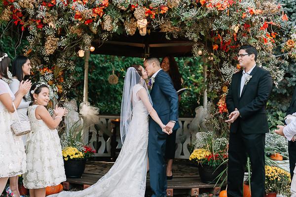 New Jersey Fall Wedding-12