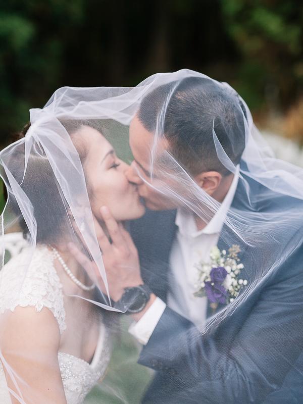 New Jersey Fall Wedding-15