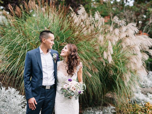 New Jersey Fall Wedding-16