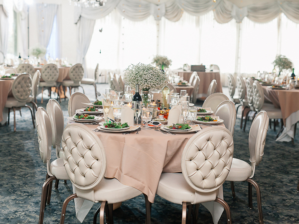 New Jersey Fall Wedding-17