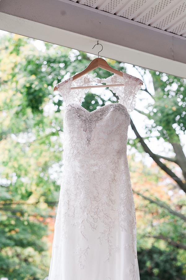New Jersey Fall Wedding-2