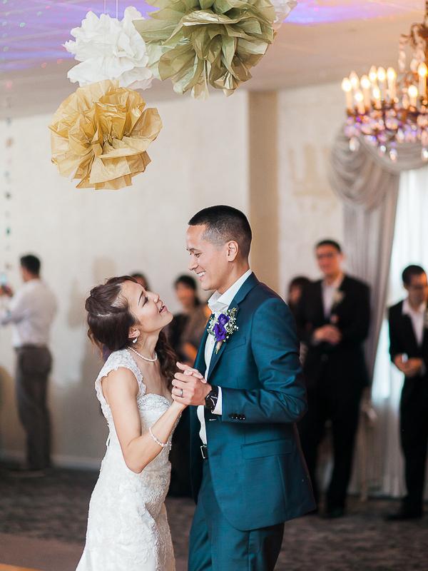 New Jersey Fall Wedding-20
